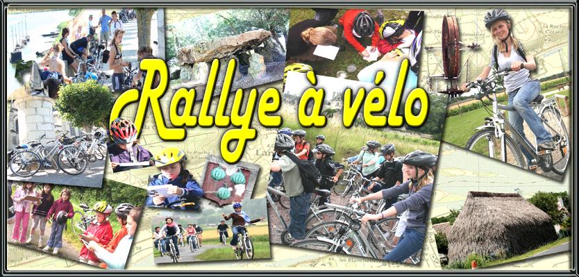 rally-velo-enfants
